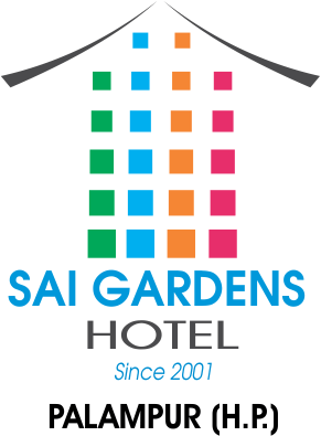 Hotel Sai Gardens | Hotel Sai Gardens   The Formal Lawns